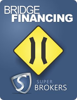Bridge Financing
