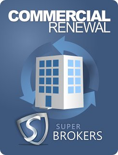 Commercial Renewal