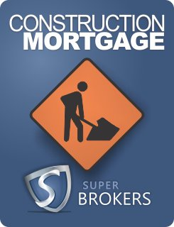 Commercial Mortgage New Purchase