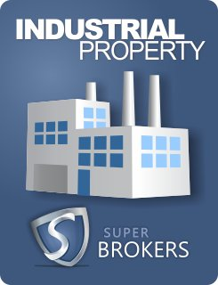 Industrial Mortgages
