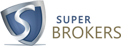 Super Brokers