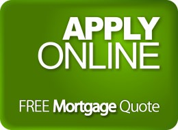 Apply for Mortgage