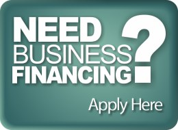 Need Business Financing?