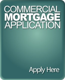Commercial Mortgage Application - Apply Here