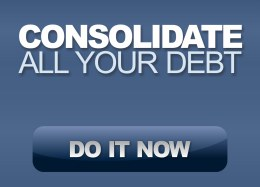 Refinance / Debt Consolidation Inquiry