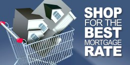 Best Rates For Home Mortgage