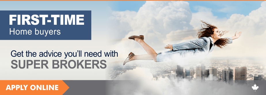 Get the advice you'll need with Super Brokers
