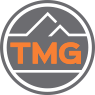 TMG The Mortgage Group