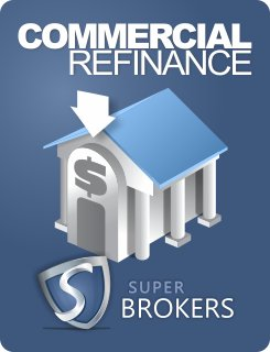 Commercial Refinance
