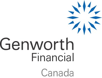 Genworth Financial Canada