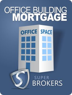 Office Building Mortgages