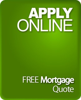 Mortgage Quote