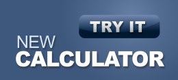 Try it New Calculator
