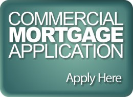 Commercial Mortgage Application