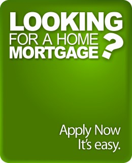 Home Mortgage