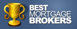 Best Mortgage Brokers
