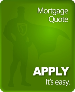 Mortgage Quote - Apply