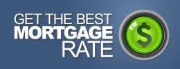 Apply Online for Best Rate
