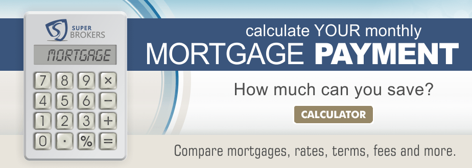 Compare mortgages, rates, terms, fees and schedules. Add extra payments and more.